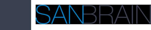 Sanbrain Consulting: Gebäudetechnik & Sanitärindustrie